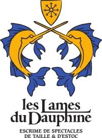 Les Dalfins des Lames du Dauphiné