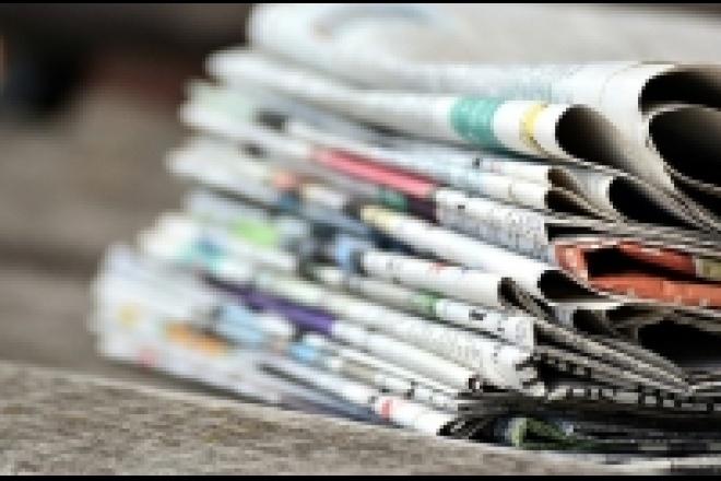 Articles du Dauphiné Libéré du 29/07/2020