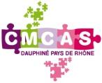 CMCAS Grenoble
