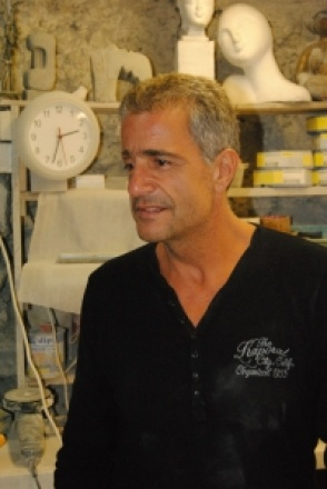 Jean-Victor Damato