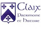 Claix Patrimoine et Histoire