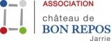 Association du Château de Bon Repos