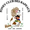 Poney Club des Rapeaux